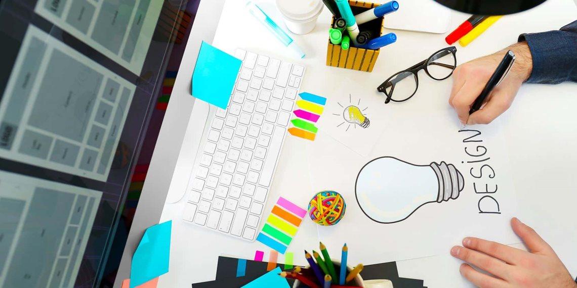 Importancia_del_diseño